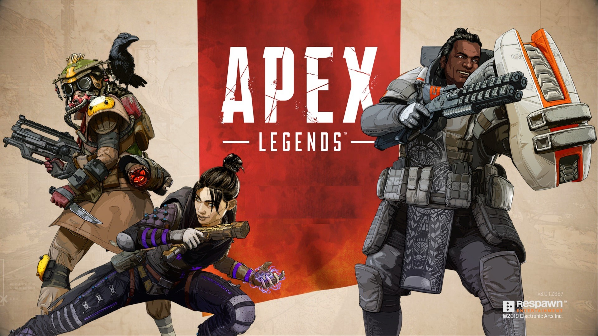 How to download Apex Legends on PC