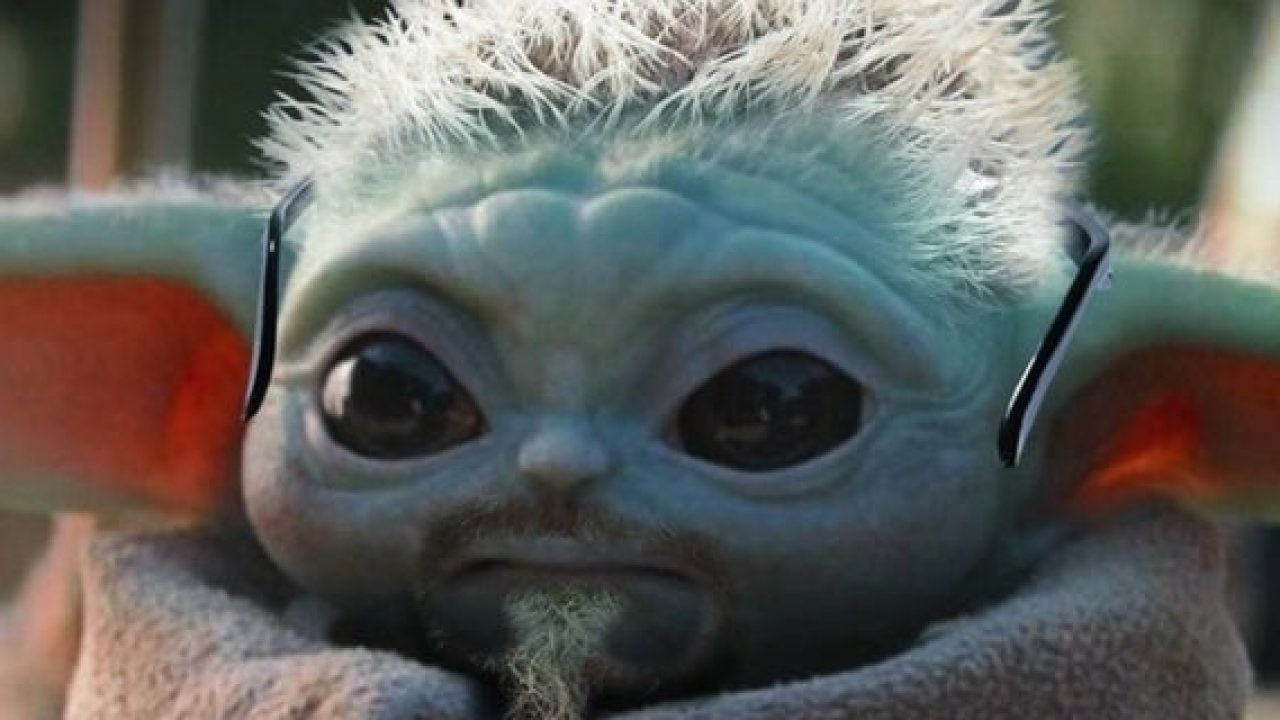Star Wars Guy Fieri Just Made The Perfect Baby Yoda Meme We hope you enjoy our growing collection of hd images to use as a background or home screen for your. perfect baby yoda meme