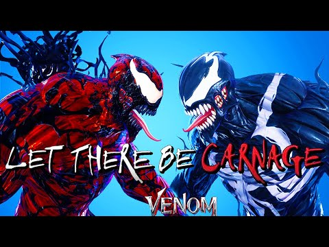 Let There Be Carnage In Fortnite An Offspring Of Venom Venom 2 The Movie Skin This character was released at fortnite battle royale on 21 november 2020 (chapter 2 season 4) and the last time it. let there be carnage in fortnite an