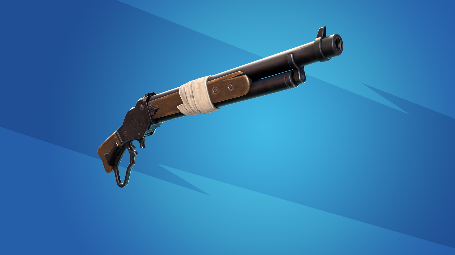 Fortnite Patch v15.20: What's New?