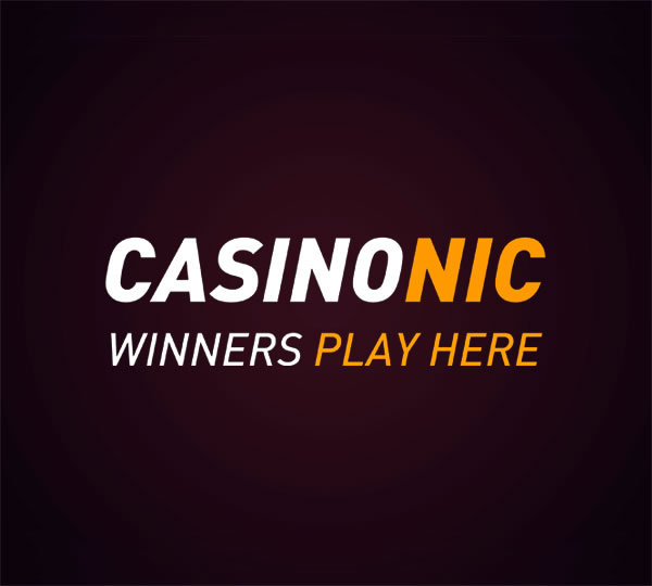 Types of games you may find in Australian online casinos