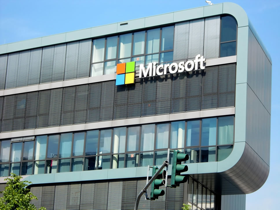 Three Key Skills You Only Get from Microsoft Certbolt MS-700 Certification Assessment