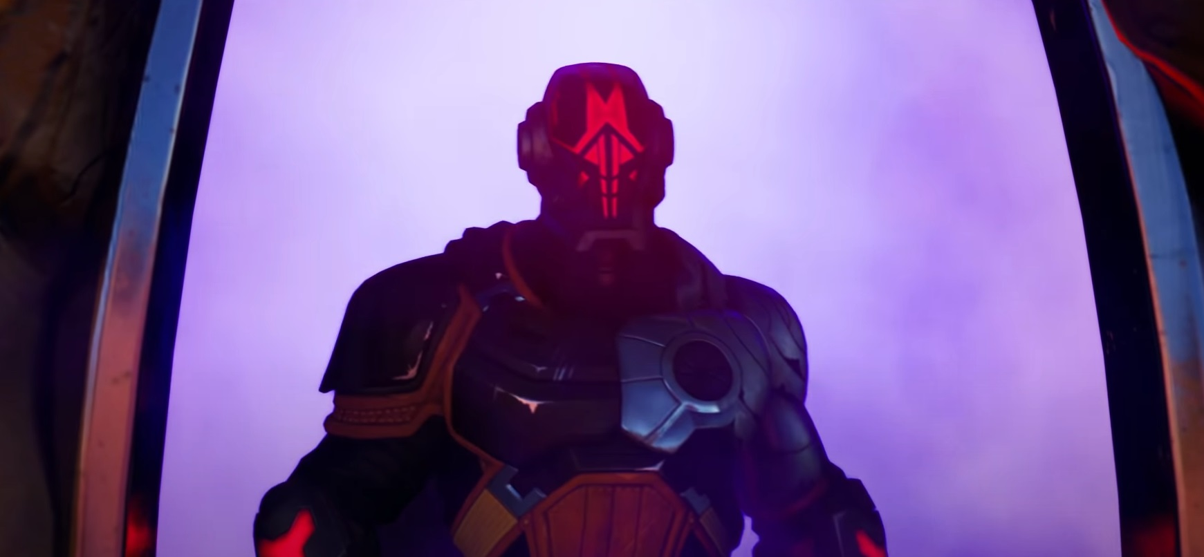 Anonymous Leaker shares details of Fortnite Season 8 & Chapter 3