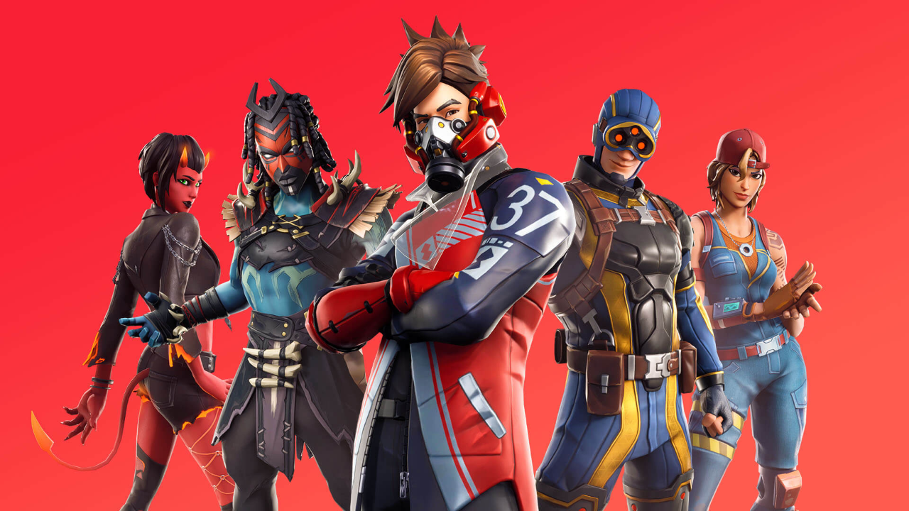 Epic Games wins 1 count in Battle against Apple